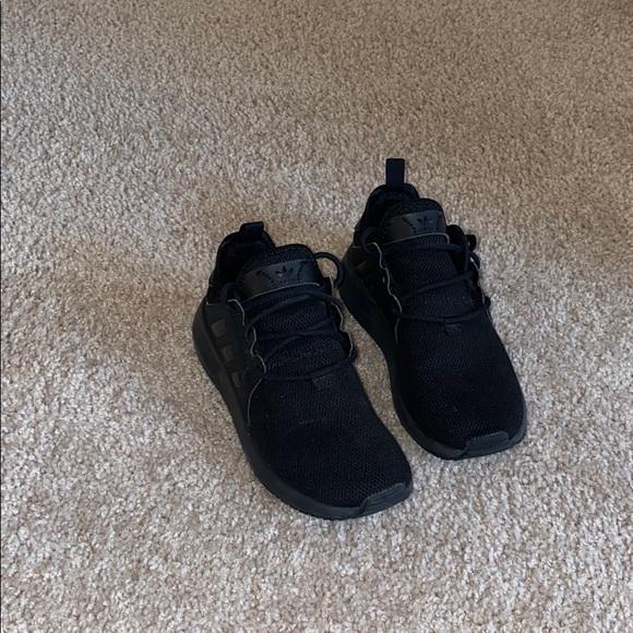 adidas Shoes | Adidas Xplr For Kids